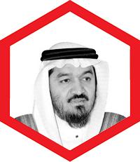 Prof Dr Tawfik Khoja
