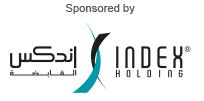 Kuwait-Conference_14